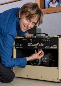 New Eric Johnson Tone Capsule