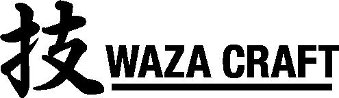 WAZA_LOGO